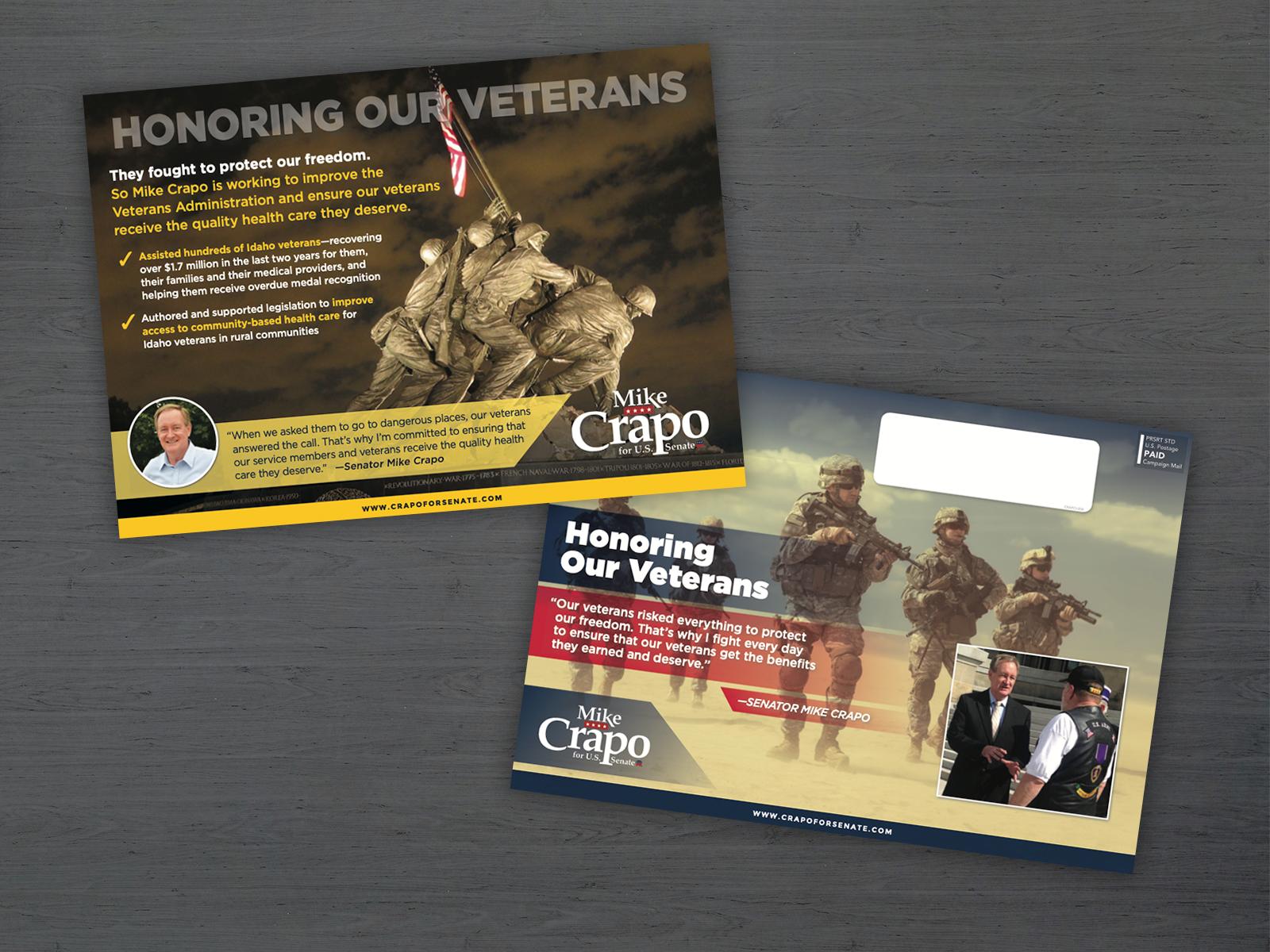 Samples-Print-CRAPO-US-ID-004