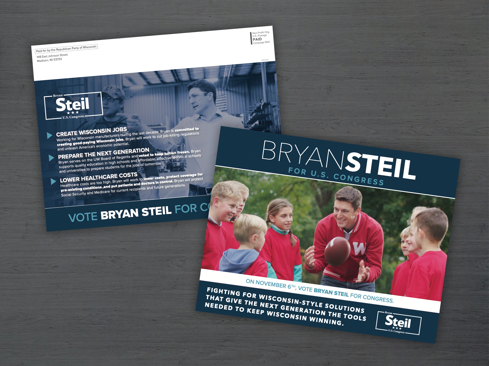 Samples-Print-STEIL-CO-WI-027