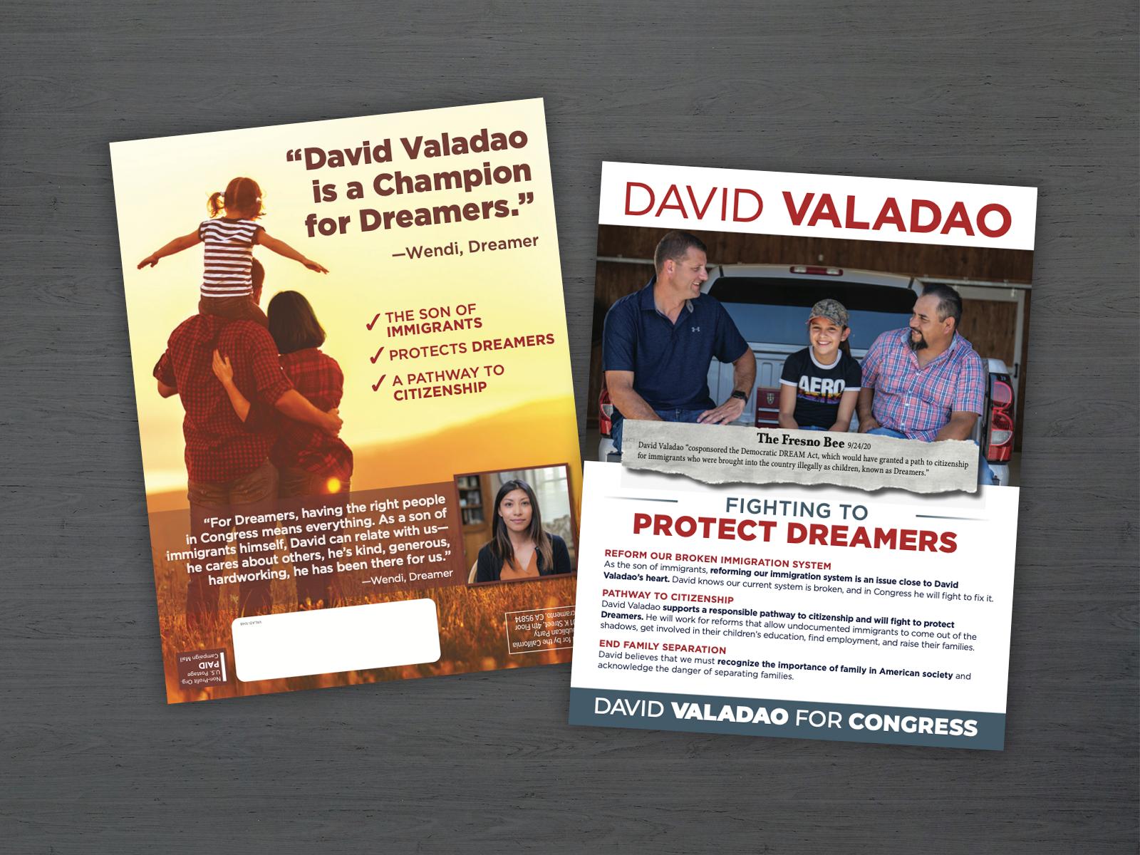 Samples-Print-VALAD-1048