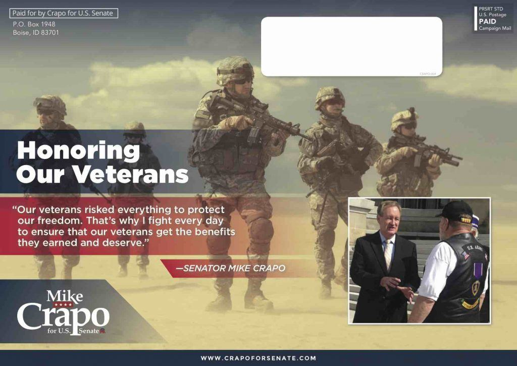 CRAPO-US-ID-004 Veterans 1