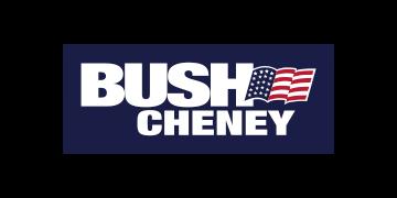 Bush & Cheney