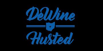 Dewine Husted