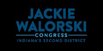 Jackie Walorski