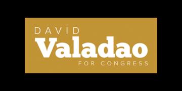 David Valadao