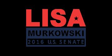 Lisa Murkow