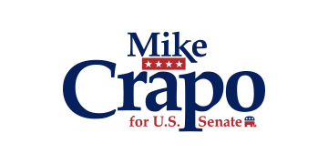 Mike Crapo